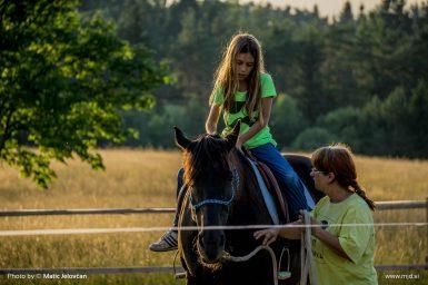 20150712 DSC02434 385x256 - HorseCamp 2015 — 3. teden