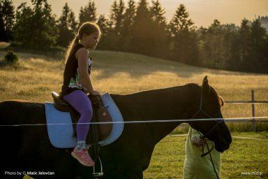 20150712 DSC02441 384x256 - HorseCamp 2015 — 3. teden