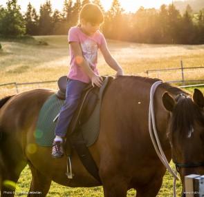 20150712 DSC02507 295x286 - HorseCamp 2015 — 3. teden