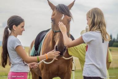 20150713 DSC02913 383x255 - HorseCamp 2015 — 3. teden