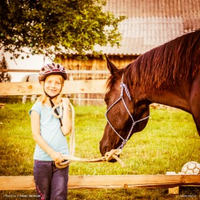 20150720 DSC03760 288x288 - HorseCamp 2015 — 4. teden