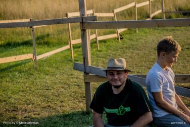 20150720 DSC03790 384x256 - HorseCamp 2015 — 4. teden