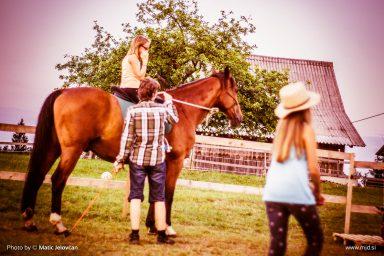 20150720 DSC03865 384x256 - HorseCamp 2015 — 4. teden