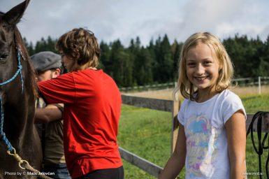 20150818 DSC06522 385x256 - HorseCamp 2015 — 6. teden