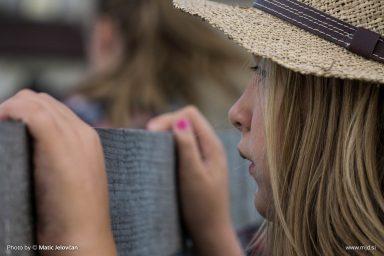 20150818 DSC06896 384x256 - HorseCamp 2015 — 6. teden