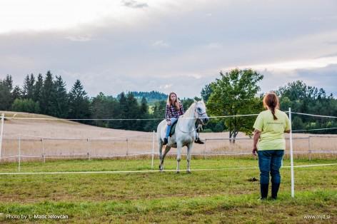 20150818  DSC1574 472x314 - HorseCamp 2015 — 6. teden
