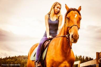 20150820 DSC07461 384x256 - HorseCamp 2015 — 6. teden