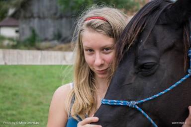 20150820 DSC07471 384x256 - HorseCamp 2015 — 6. teden