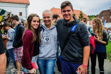 20150919  DSC1749 384x256 - Stična mladih 2015