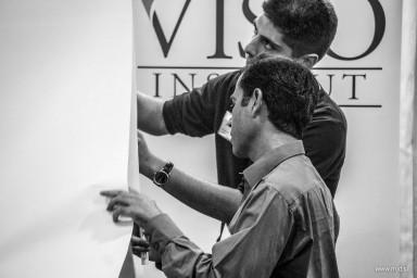 20150924 DSC09808 384x256 - Liberty Seminars 2015, Bohinj