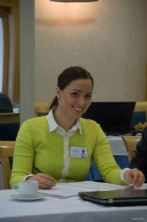 20150926 DSC00161 209x314 - Liberty Seminars 2015, Bohinj