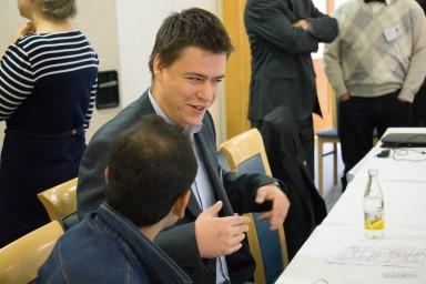 20150926 DSC00175 384x256 - Liberty Seminars 2015, Bohinj
