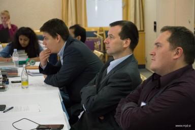 20150926 DSC00198 384x256 - Liberty Seminars 2015, Bohinj