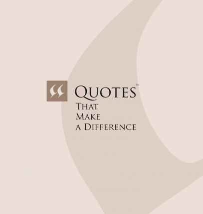 quotes cgp 407x428 - Jack of many trades