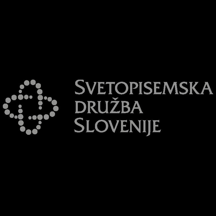 svds2018 830x830 - Svetopisemska družba Slovenije