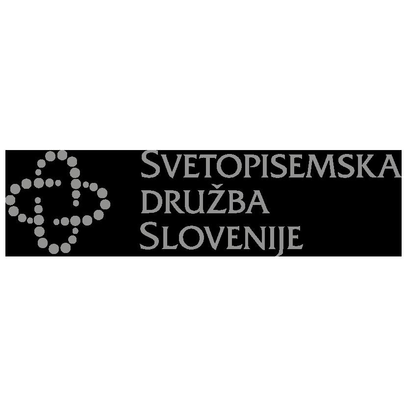 svds2018 - Domov