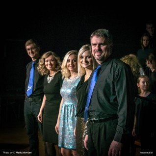 20151025 DSC03379 318x318 - Dar srca – Ljubljana
