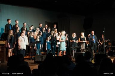 20151025  DSC2066 385x256 - Dar srca – Ljubljana