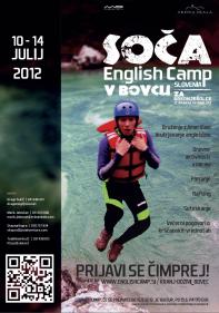 So  a Englishcamp 2012 197x281 - Jack of many trades