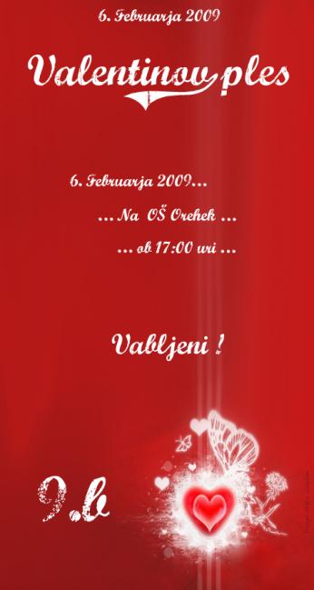 Valentines 346x649 - Jack of many trades