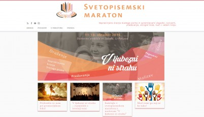 spmaratonwww1 402x231 - Svetopisemski maraton 2015