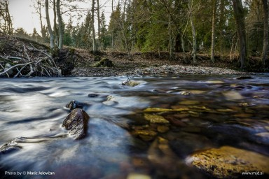 20160206 DSC06590 384x256 - Long exposures without an ND filter