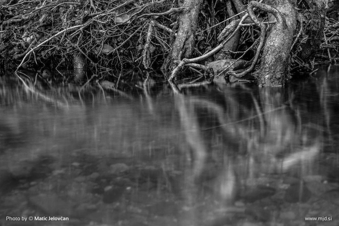20160206 DSC06615 Edit 1161x774 - Long exposures without an ND filter