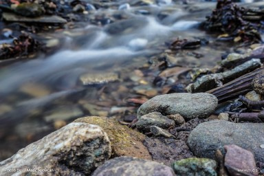 20160206 DSC06635 384x256 - Long exposures without an ND filter