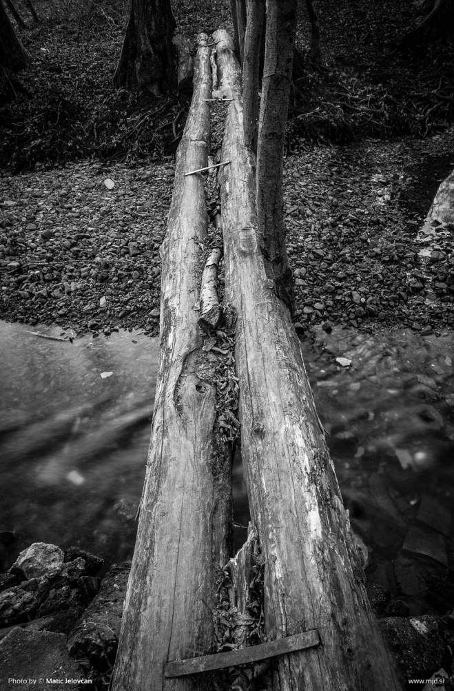20160206 DSC06652 Edit 659x1003 - Long exposures without an ND filter