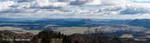 20160224 DSC07164 Edit 300x87 - A view to Ljubljana