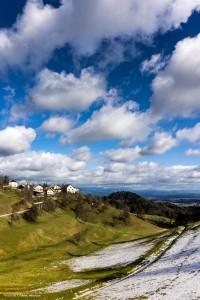 20160224 DSC07177 200x300 - The lovely village on the ridge