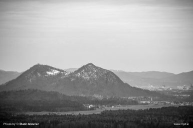 20160304 DSC07325 385x256 - This last friday hike