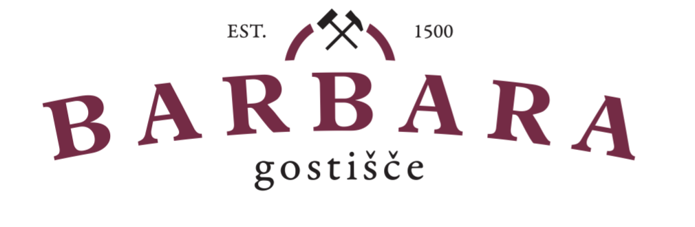 Screen Shot 2016 03 08 at 20.02.57 - Barbara Inn Logo Design