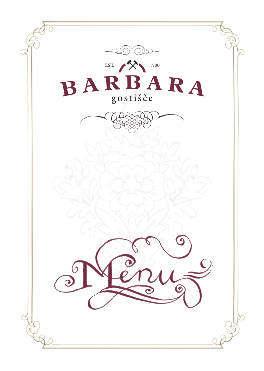 Screen Shot 2016 03 08 at 21.06.56 - Barbara Inn Logo Design