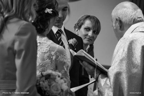 20160416 DSC07923 472x315 - My cousin got married