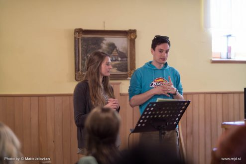 20160430 DSC01195 494x329 - Spring Church Retreat