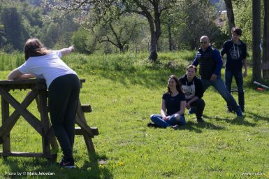 20160430 DSC01244 385x256 - Spring Church Retreat