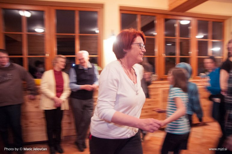 20160430  DSC2608 773x513 - Spring Church Retreat