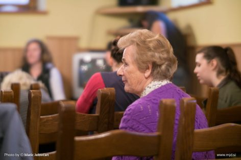 20160501 DSC02076 472x314 - Spring Church Retreat