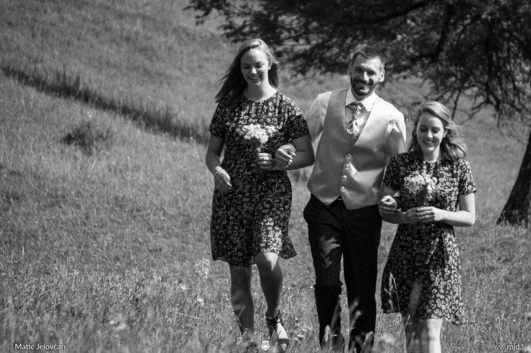 20160708 DSC03616 773x515 - Josiah and Becca got married