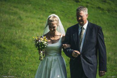 20160708 DSC03628 384x256 - Josiah and Becca got married