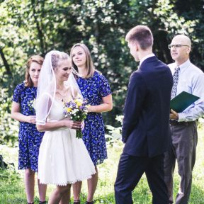 20160708 DSC03635 288x288 - Josiah and Becca got married