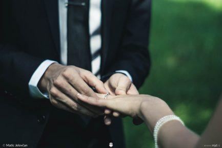 20160708 DSC03706 433x288 - Josiah and Becca got married