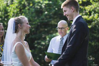20160708 DSC03720 329x219 - Josiah and Becca got married