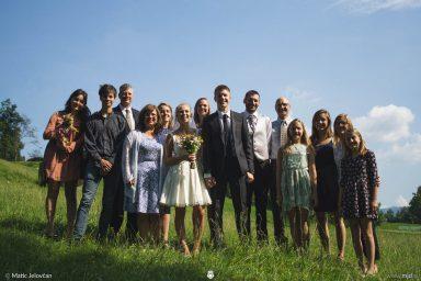 20160708 DSC03752 Edit 384x256 - Josiah and Becca got married