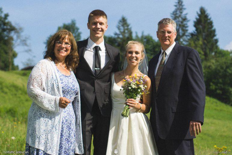 20160708 DSC03853 773x516 - Josiah and Becca got married