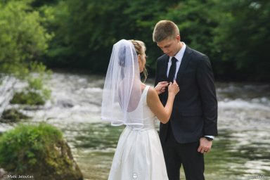 20160708 DSC03944 384x256 - Josiah and Becca got married