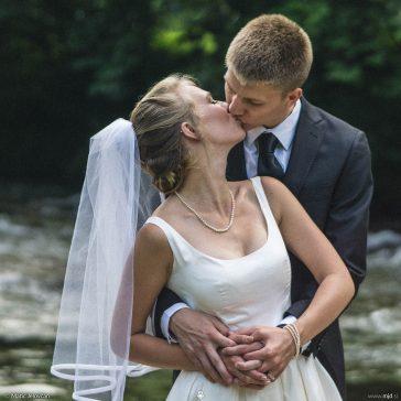 20160708 DSC03955 364x364 - Josiah and Becca got married