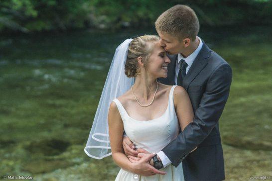 20160708 DSC03971 1 546x364 - Josiah and Becca got married