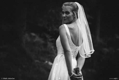 20160708 DSC03980 494x330 - Josiah and Becca got married